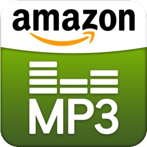 Amazon's New AutoRip Service Gives Customers Free mp3s of CDs Purchased Since 1998