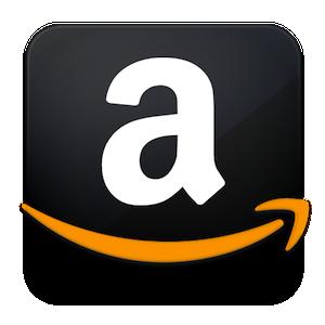 Amazon Testing Drone Delivery Service