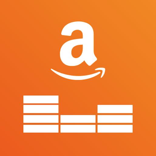 Amazon Debuts New Amazon Music Benefits For Prime Members