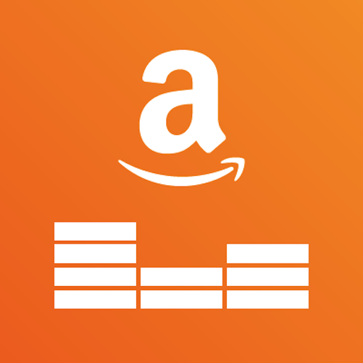 Amazon Debuts New Amazon Music Benefits For Prime Members