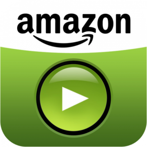 New January Movies and TV Streaming on Amazon Prime