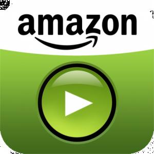 Amazon Prime Takes the Fight To Netflix on BBC Turf