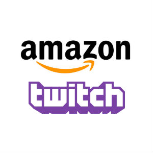 Amazon is Set to Acquire Streaming Service Twitch for $970 Million