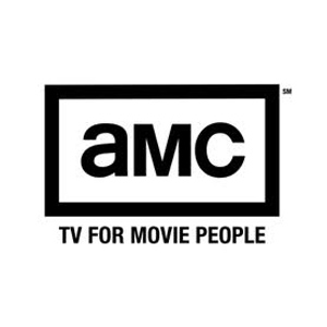 AMC Lands Deal to Broadcast in the UK