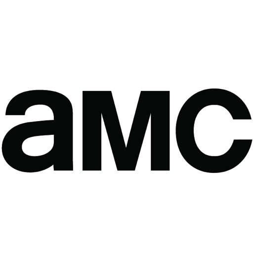 AMC to Produce Two New Pilots: <em>Knifeman</em>, <em>Galyntine</em>