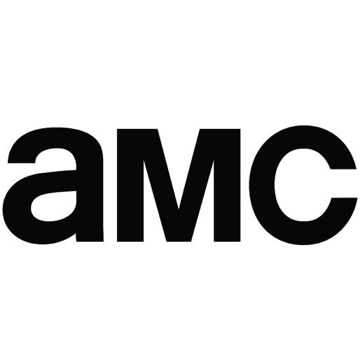 AMC to Produce Two New Pilots: <em>Knifeman</em>, <em>Galyntine</em>