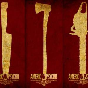 <i>American Psycho the Musical</i> Launches Kickstarter Campaign With Promo Video