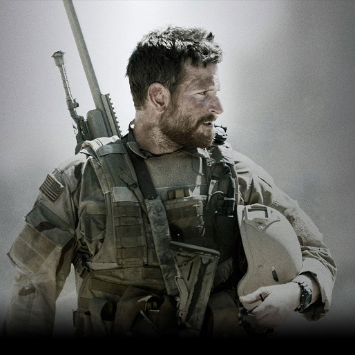 <em>American Sniper</em>: Biggest Box Office Debut Ever for January or Clint Eastwood