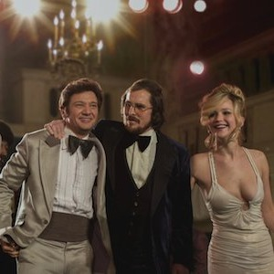 New York Film Critics Circle Announces 2013 Winners, <i>American Hustle</i> Dominates
