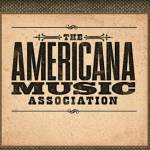 Exclusive: Americana Music Festival Releases Early List of Performers
