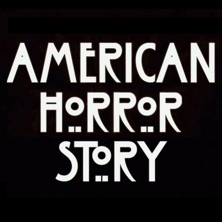 "Listen To Jessica Lange Cover Lana Del Rey's ""Gods & Monsters"" On <i>American Horror Story</i>"