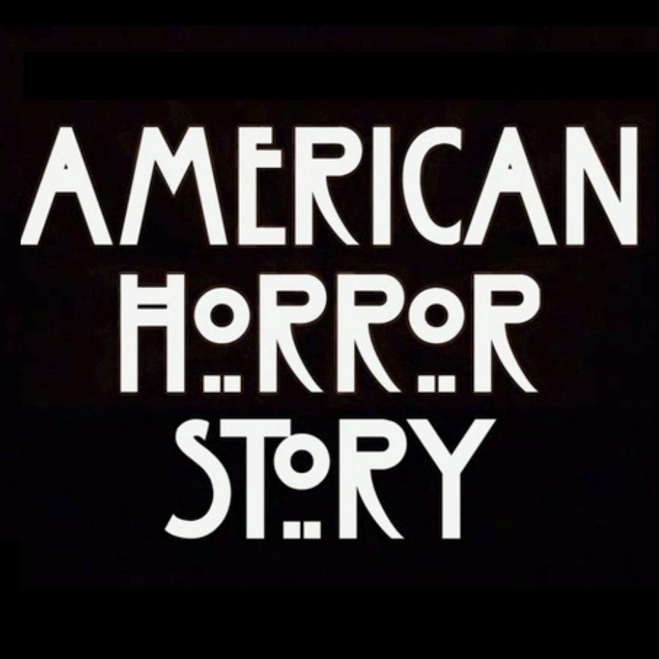 """Listen To Jessica Lange Cover Lana Del Rey's """"Gods & Monsters"""" On <i>American Horror Story</i>"""