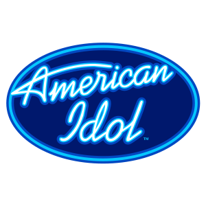 <i>American Idol</i> Ending With Season 15