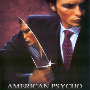 FX Developing <i>American Psycho</i> TV Series