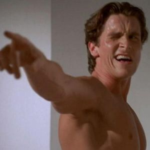 <i>American Psycho</i> Musical to Debut in London This Winter