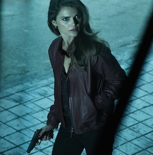 The 10 Most Shocking Moments on <em>The Americans</em>