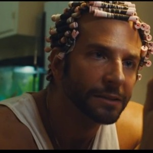 Watch New Footage From <i>American Hustle</i> in New TV Spot
