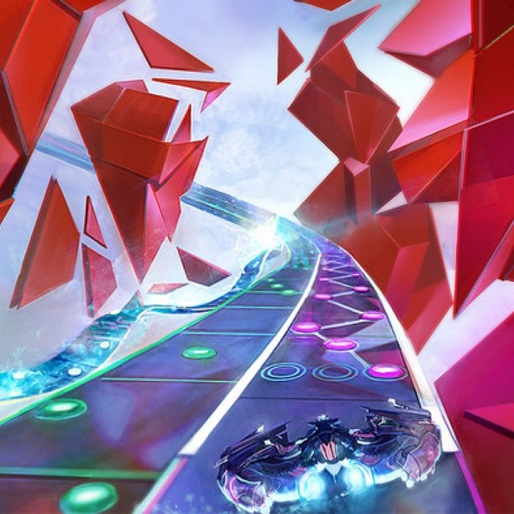Harmonix Delays <em>Amplitude</em> Remake to Summer