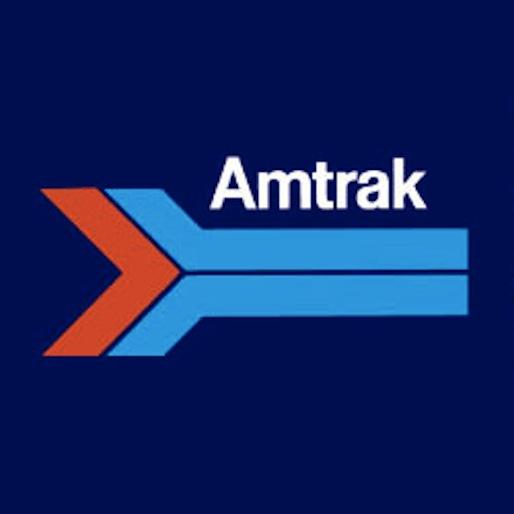 Amtrak Reveals First Class of Writers in Residency Program