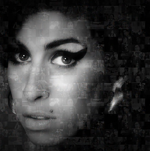 Watch Trailer For Amy Winehouse Documentary <i>Amy</i>