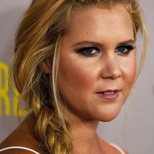 Disney Hates Amy Schumer's <i>Star Wars</i>-Inspired <i>GQ</i> Spread, but Can't Do Anything About It