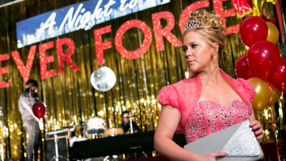 "<i>Inside Amy Schumer</i> Review: ""I'm So Bad"""