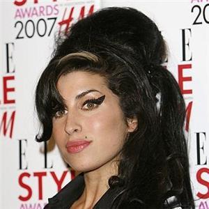 <i>Senna</i> Director to Make Amy Winehouse Documentary