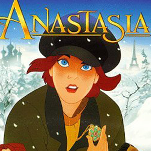 <i>Anastasia</i> Musical Heads to the Broadway Stage