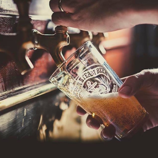 The Beginner's Guide to Lagers