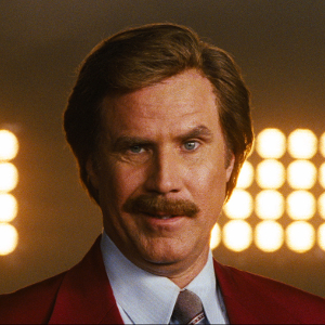 Paramount Moves Up <i>Anchorman 2</i> Release Date