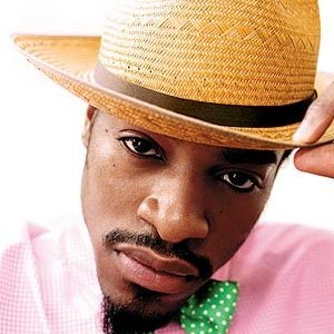 Upcoming Hendrix Biopic Starring André 3000 Not Likely To Acquire Music Rights