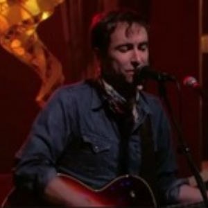 Andrew Bird Announces Companion Album for <i>Break It Yourself</i>