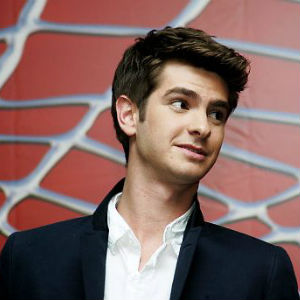 Marc Webb & Andrew Garfield to Return for <i>The Amazing Spider-Man 2</i>