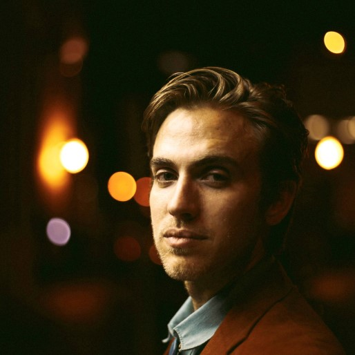 The Best of What's Next: Andrew Combs