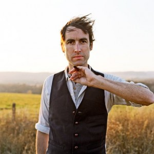 Watch Andrew Bird's <i>Late Night</i> Performance