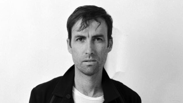 Andrew Bird Announces Tour With a New Band