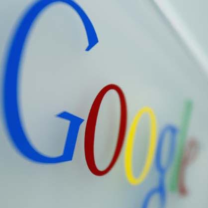 Google Announces Android M