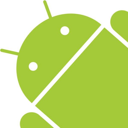 Spotify Finds Breach in Android Security
