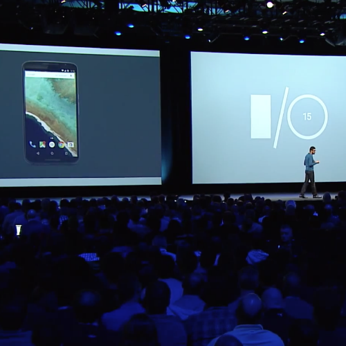 The 10 Best New Features of Android M