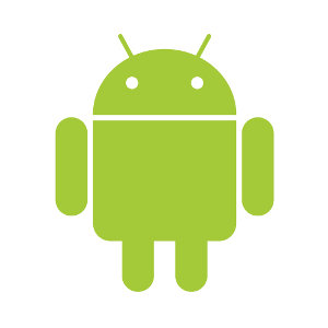 Android Phones Expected to Feature Biometrics, Fingerprint Sensors Within Six Months