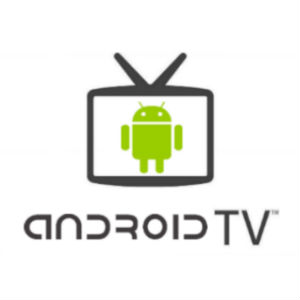 Google to Reveal Android TV Says Leaked Report
