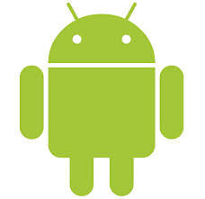 New Android OS to be Named KitKat