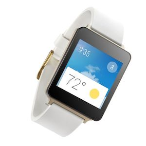 Android Wear: Everything You Need to Know About Google Smartwatches