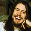 Andrew W.K. Piano Album Preview Now On MySpace