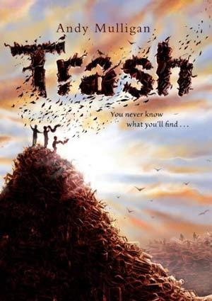 Rooney Mara, Martin Sheen Join Cast of Stephen Daldry's <i>Trash</i>