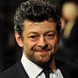 Andy Serkis Reveals New <i>Dawn of the Planet of the Apes</i> Details