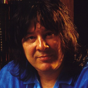R.I.P. Legendary Producer/Sound Engineer Andy Johns