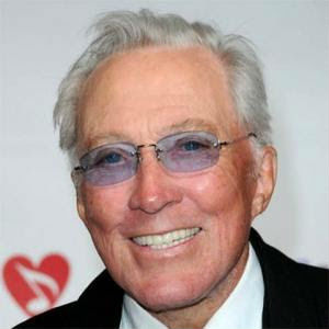 Andy Williams: 1927-2012