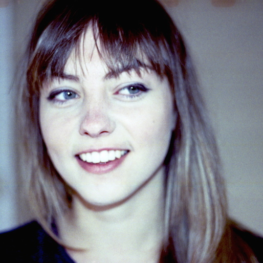 Angel Olsen: Shedding the Past
