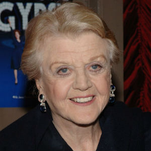 Angela Lansbury Confirmed for New Wes Anderson Film
